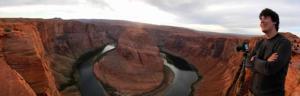 Horseshoe Bend AZ