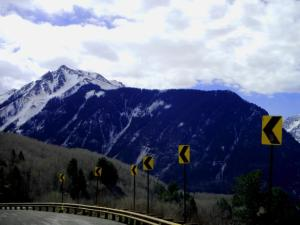 the view outside telluride_618x464