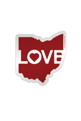 LOVE_OHIO_sticker