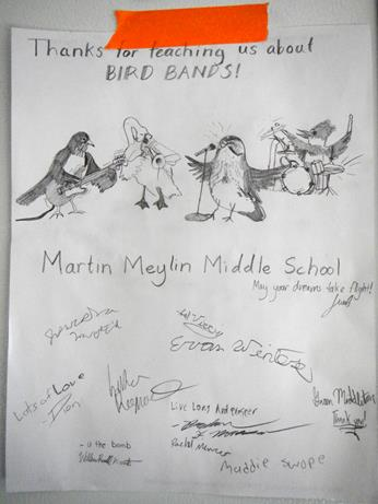 bird bands thankyou note (Copy)